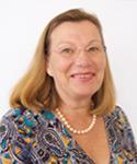 Susan Kitchener