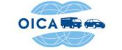 OICA logo