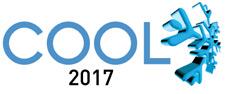 cool-logo-2017